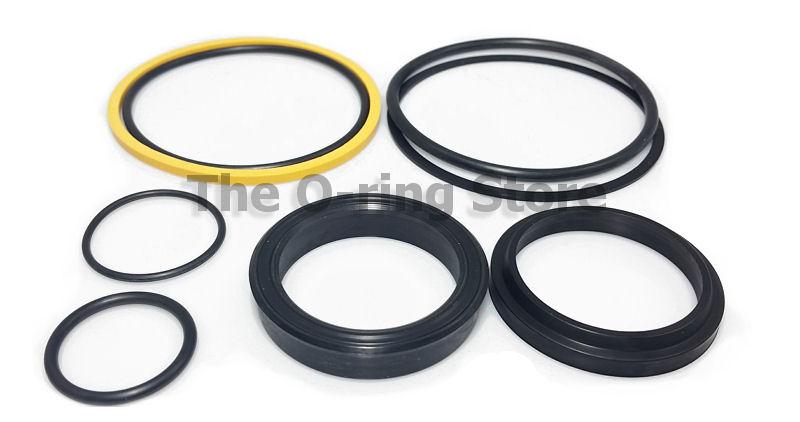 Seal Kits for Bobcat® Equipment