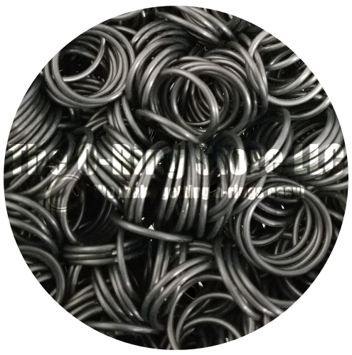 1.5mm Section NITRILE 70 O-Ring Cord