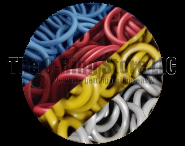 Common Metric O-Rings | Hard to Find Metric O-Rings in Stock