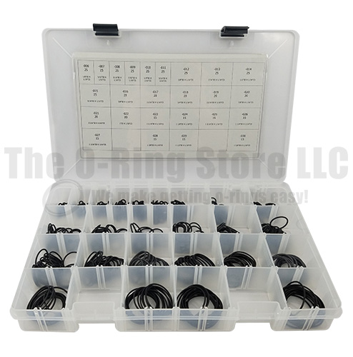 O ring Viton Colour : Black per Pack : 1 Metric Pack Qty Cross Section : 5.00mm ID : 44.00mm