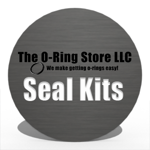 Seal Kits for Bobcat® Equipment